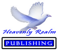 Heavenly Realm Publishing