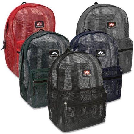 multi backpacks