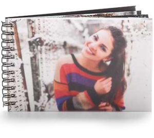 printbook photo